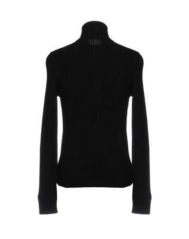 2018 Neue Kosten Günstiger Preis DOLCE & GABBANA Pullover mit Zipper Neuankömmling Ebay Auslass Viele Arten Von Günstigem Preis MRIIgV3d6