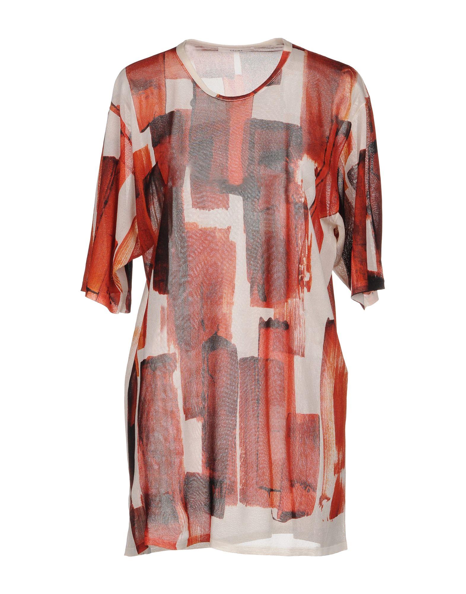 Pullover Céline Donna - Acquista online su GrKWSYGt9o
