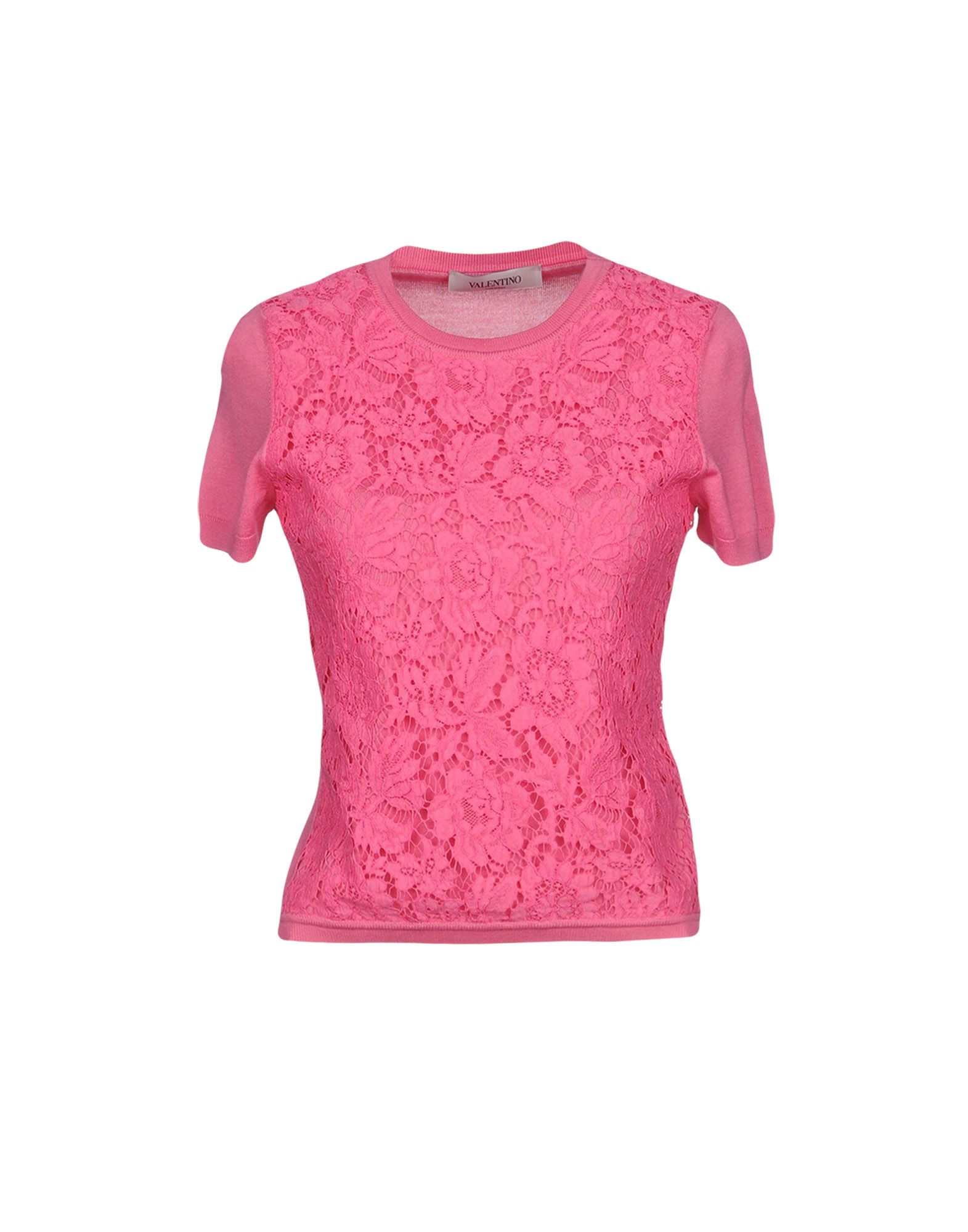 Pullover Valentino Donna - Acquista online su z23YAVe4