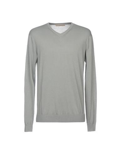 JEORDIE'S - Pullover