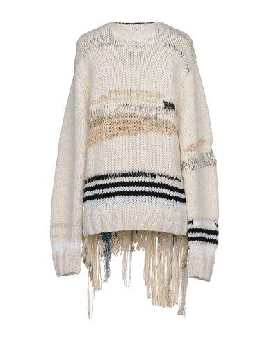DRIES VAN NOTEN Pullover Kaufen Sie billig extrem 0B6W0