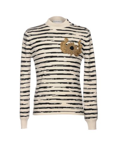 Alexander Mcqueen Sweater   Sweaters And Sweatshirts U by Alexander Mcqueen