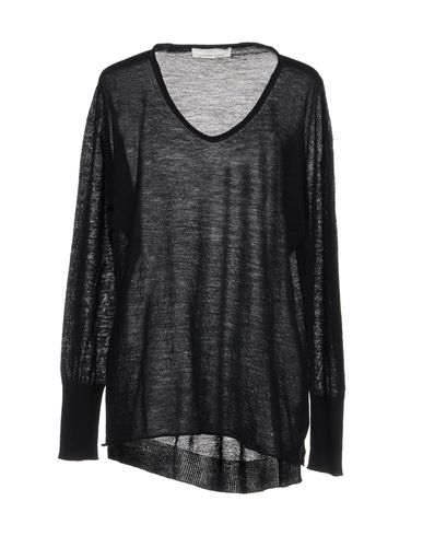 LIVIANA CONTI Pullover 100% Original Online-Verkauf Mit Paypal Günstig Online uslTfM