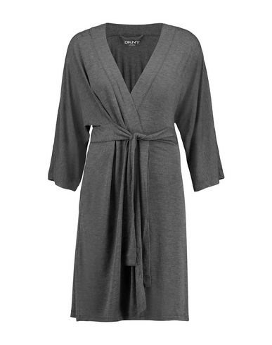 3fe44c9514 Dkny Dressing Gown - Women Dkny Dressing Gowns online on YOOX United ...