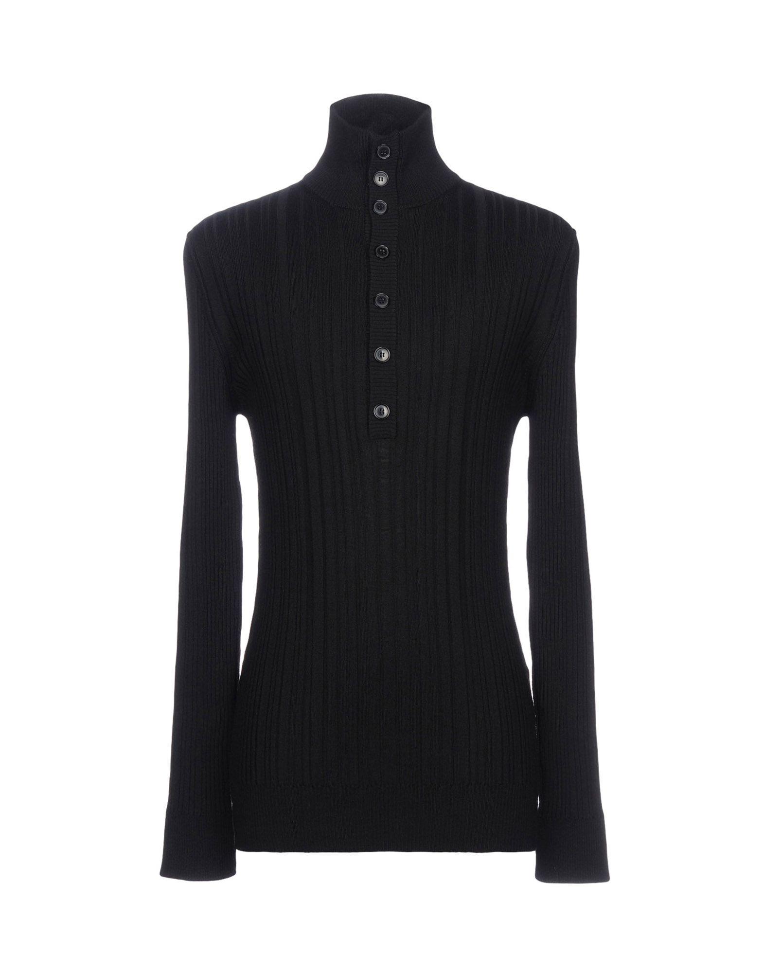 Dolcevita Dolce & Gabbana Donna - Acquista online su