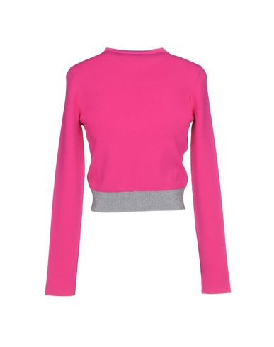 CEDRIC CHARLIER Pullover