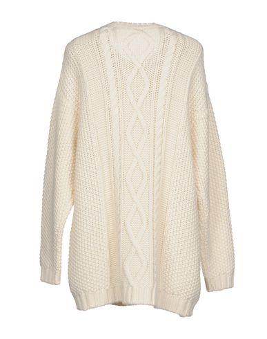 Exklusive Online MIU MIU Pullover Großer Verkauf xDSHg8