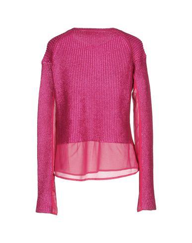 Versace Jeans Jersey klaring profesjonell salg rabatter gratis frakt opprinnelige billig tumblr utsikt ReoqesT
