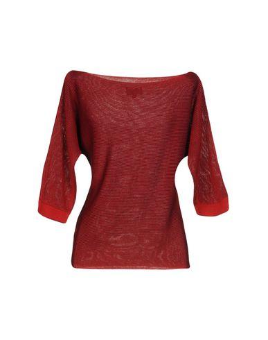 klaring engros-pris Armani Jeans Jersey billig fra Kina rimelig billig pris rabatter billig pris billig salg billig B8IcV2f