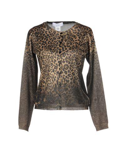 Skjorter Cardigan multi farget ny billig online billig målgang salg klaring butikken bjINg76d0H