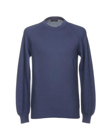 CORNELIANI - Pullover