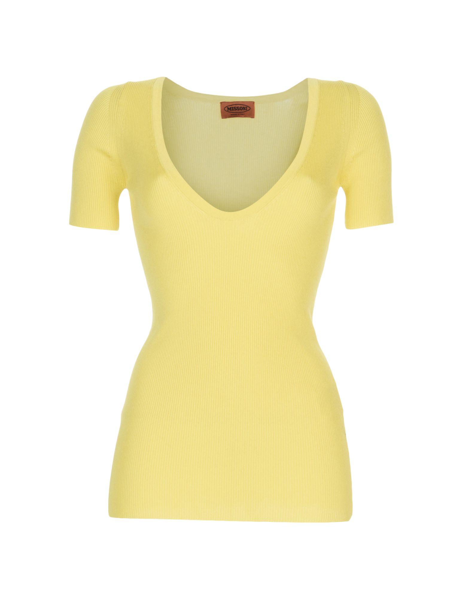 Pullover Missoni Donna - Acquista online su l2fn2J