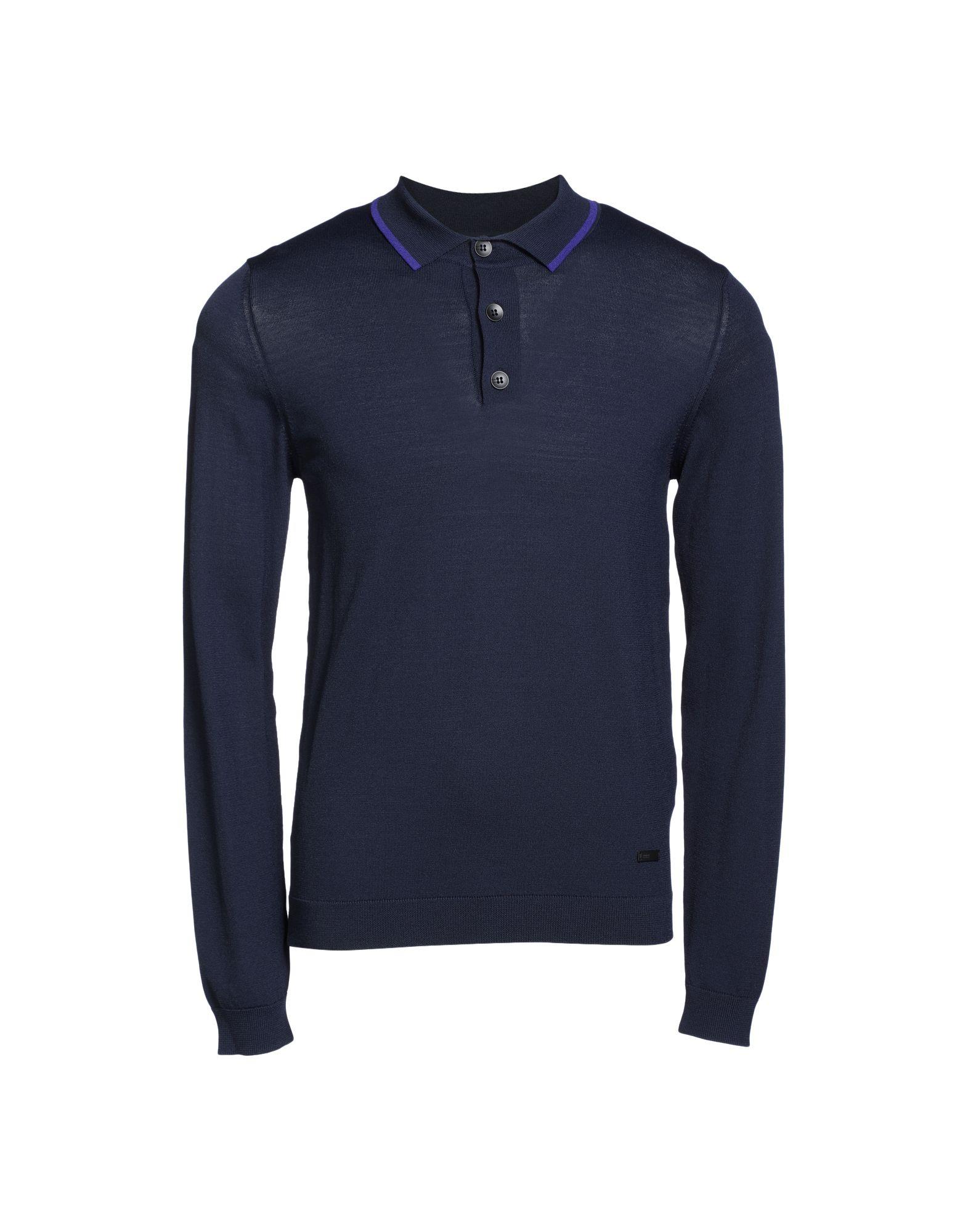 Pullover Armani Collezioni Uomo - Acquista online su