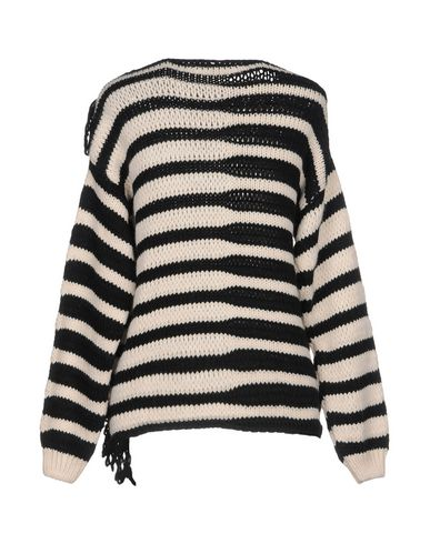 populære billige online Gjette Jersey under $ 60 4Qjwv