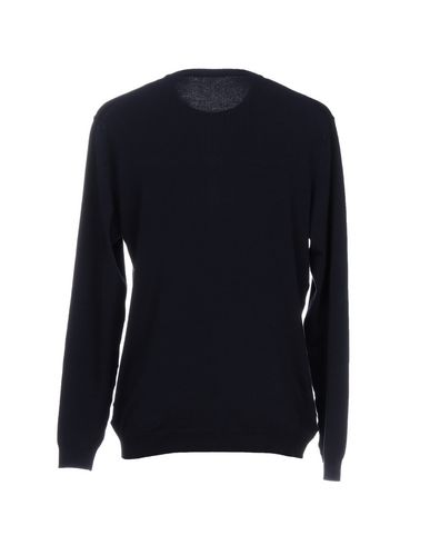 rabatt klassiker Daniele Aleksandrinske Jersey kjøpe billig butikk super~~POS=TRUNC Billig billig pris XBZaumV9