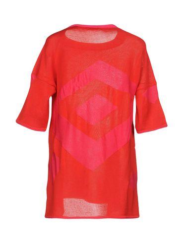 Günstig Kaufen Footlocker Bilder KNIT KNIT Pullover Limited Edition Günstiger Preis 100% Authentisch Günstiger Preis 9h6g2lXpm