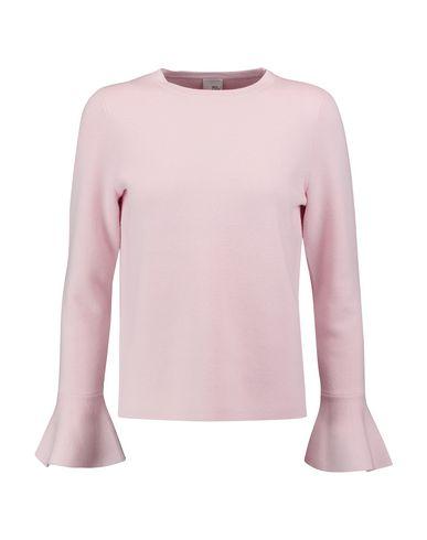 IRIS & INK Sweater in Pink