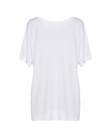 5PREVIEW Camiseta