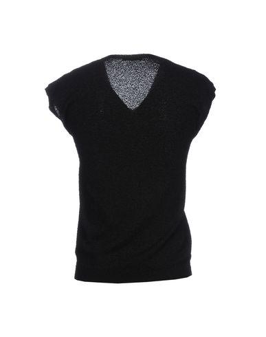 RETOIS Pullover