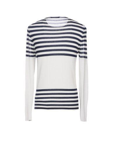 Verkaufen Sind Große Verkauf In Mode VNECK Pullover Top Qualität Verkauf Mit Paypal qrrPPYYeL