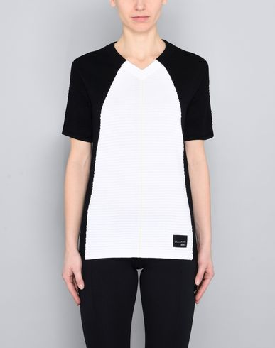 ADIDAS ORIGINALS EQT T-SHIRT Jersey