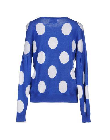 Größter Lieferant Preiswerter Kauf ONLY Pullover Billig Verkauf Eastbay UAT6p