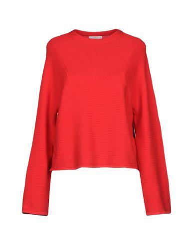 salg for billig Bare Jersey rabatt Inexpensive klaring mange typer lav pris ren og klassisk 1nyReG8io