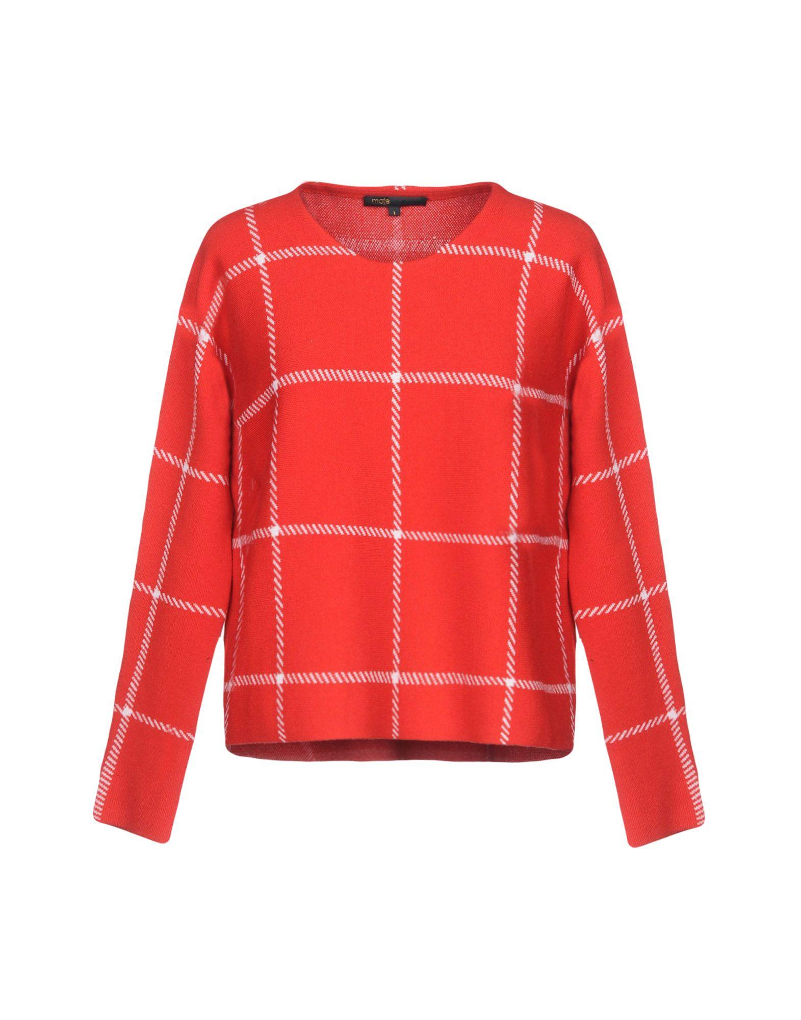 Pullover Maje Donna - Acquista online su 7g6sMHQxz