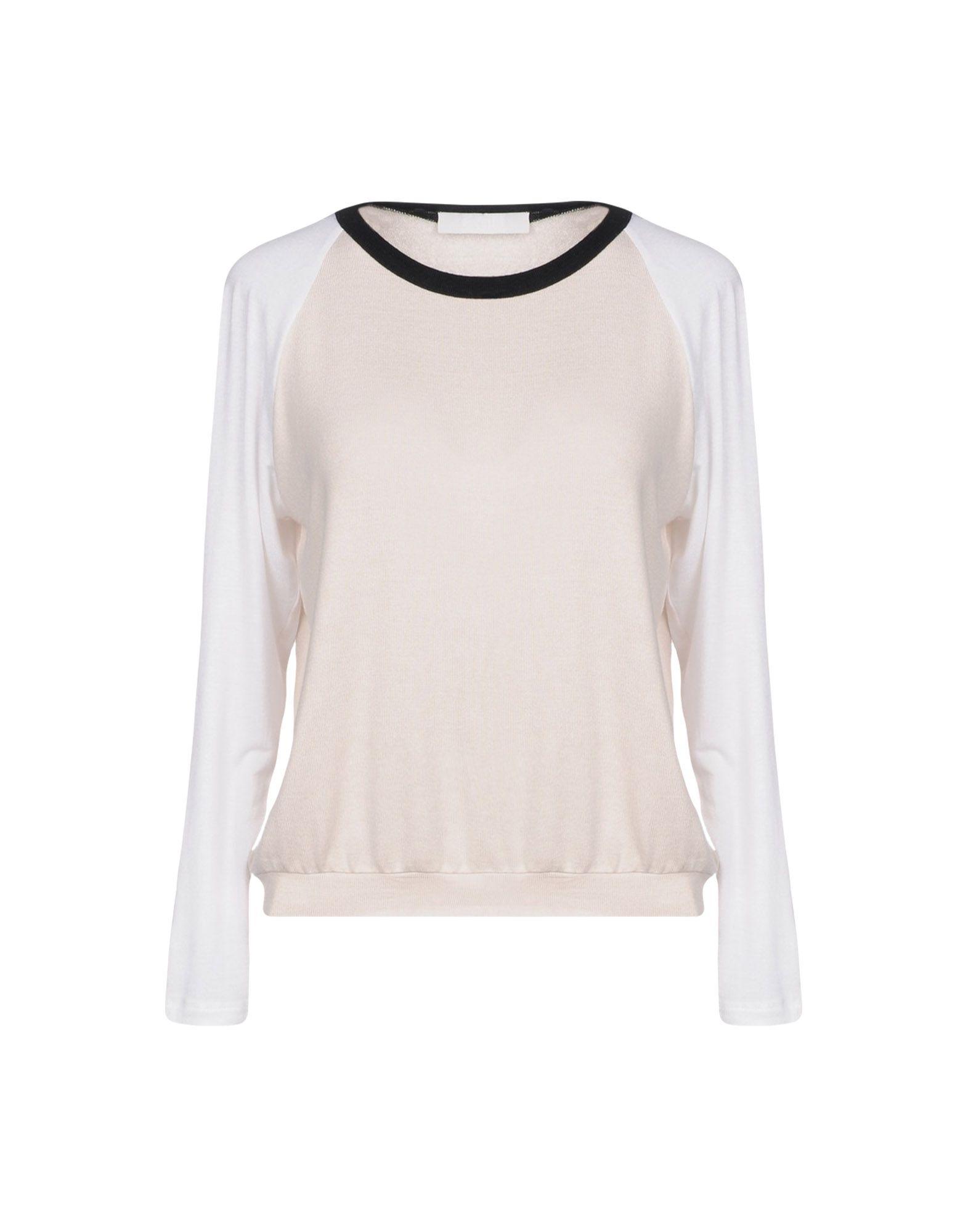 Pullover Kain Donna - Acquista online su tjgoMegXk