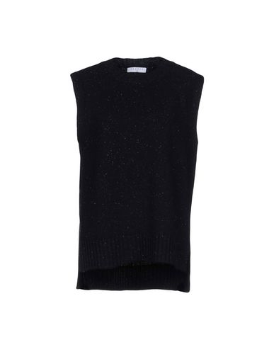 4beab57a56a Sandro Sweater - Women Sandro Sweaters online on YOOX Australia ...