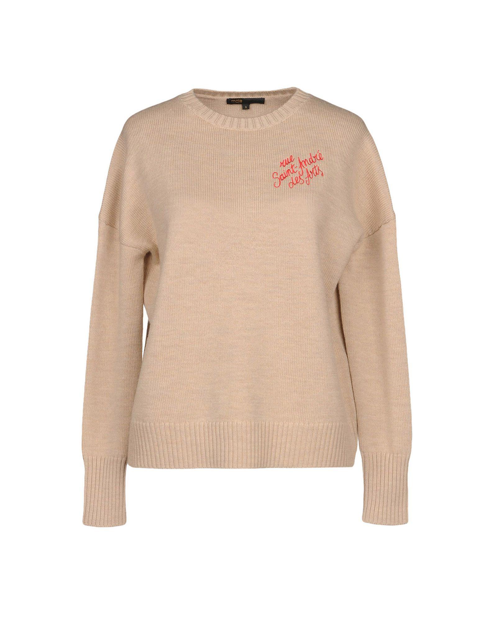 Pullover Maje Donna - Acquista online su