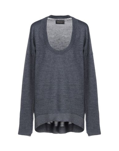 ZADIG & VOLTAIRE Pullover