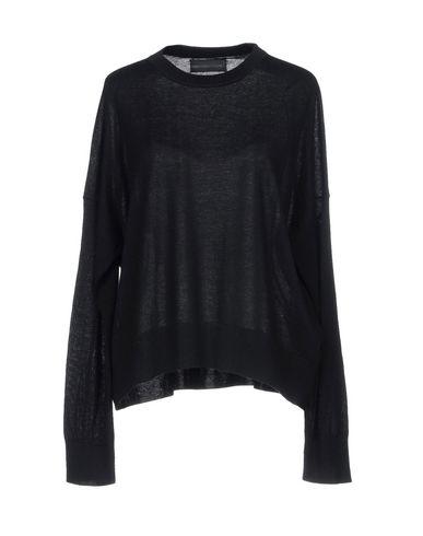 ZADIG & VOLTAIRE Pullover Günstiger Preis Großhandelspreis Verkauf Wie Viel Kauf Online 100% Garantiert LpYOrcZ