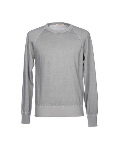 Top Qualität Billig Online MORADO Pullover Verkaufs-Footlocker Clearance Kaufen Verkauf Niedrigster Preis yVN2Fr