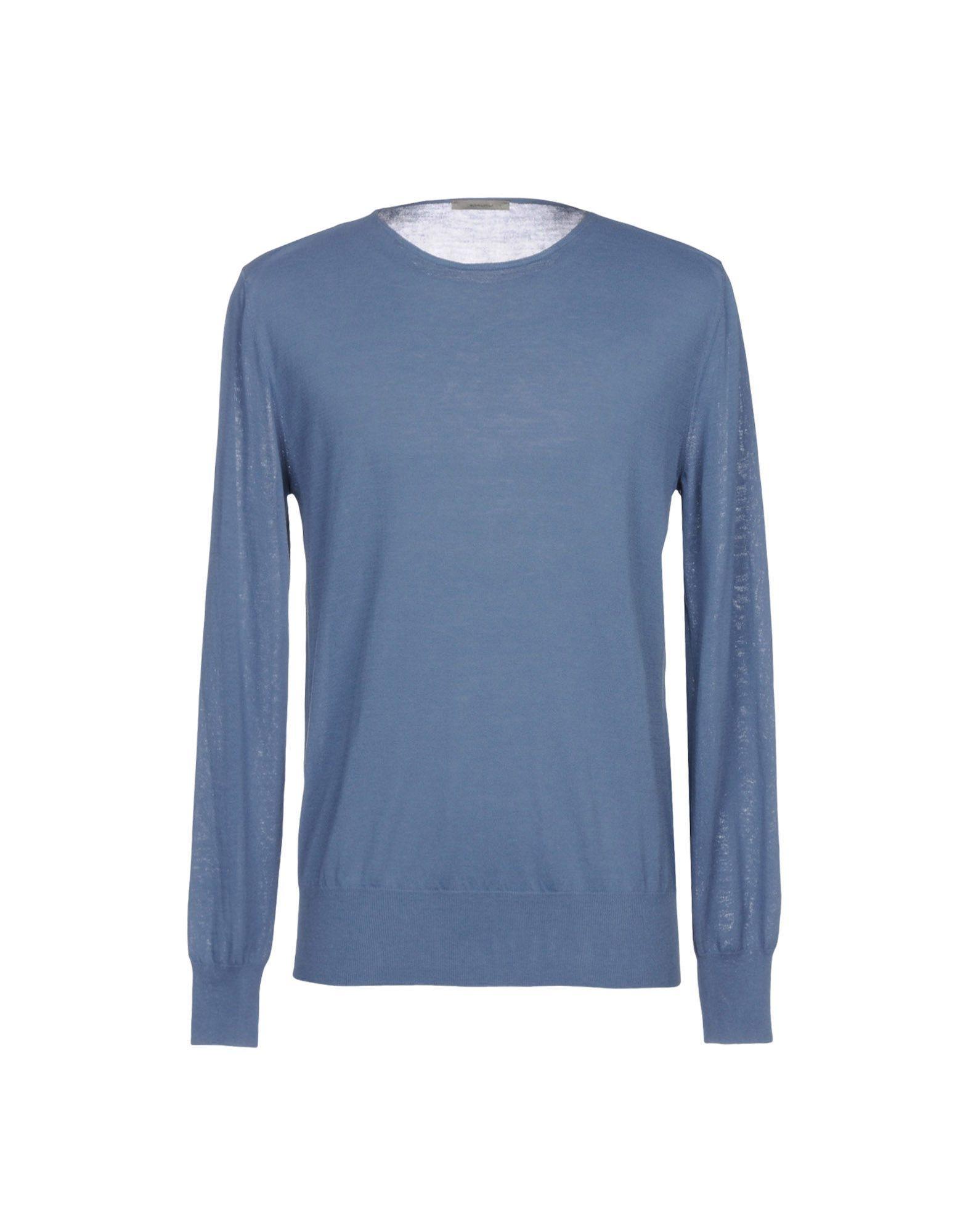 Pullover Boglioli Uomo - Acquista online su
