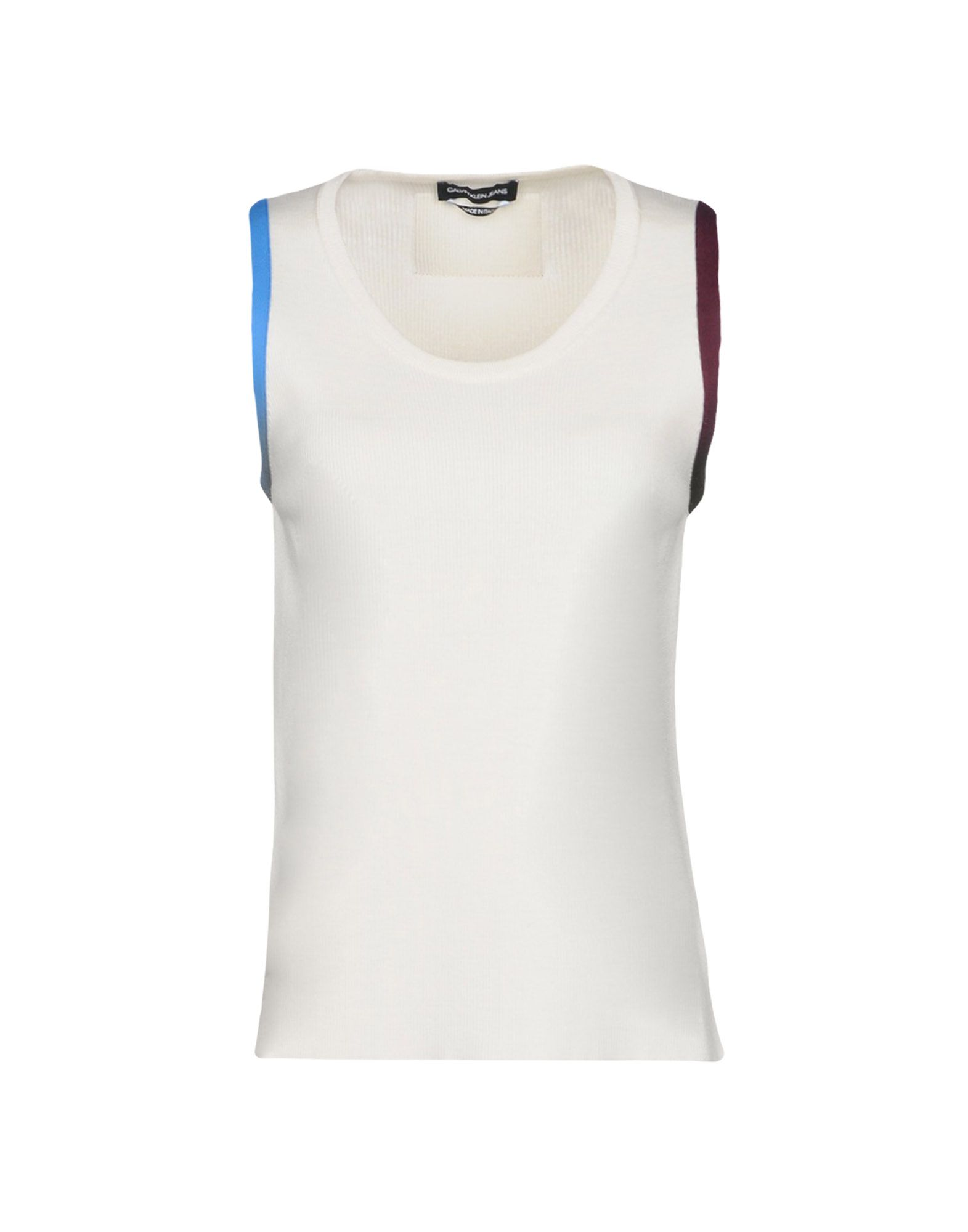 Pullover Calvin Klein Jeans Donna - Acquista online su iskiOd09t