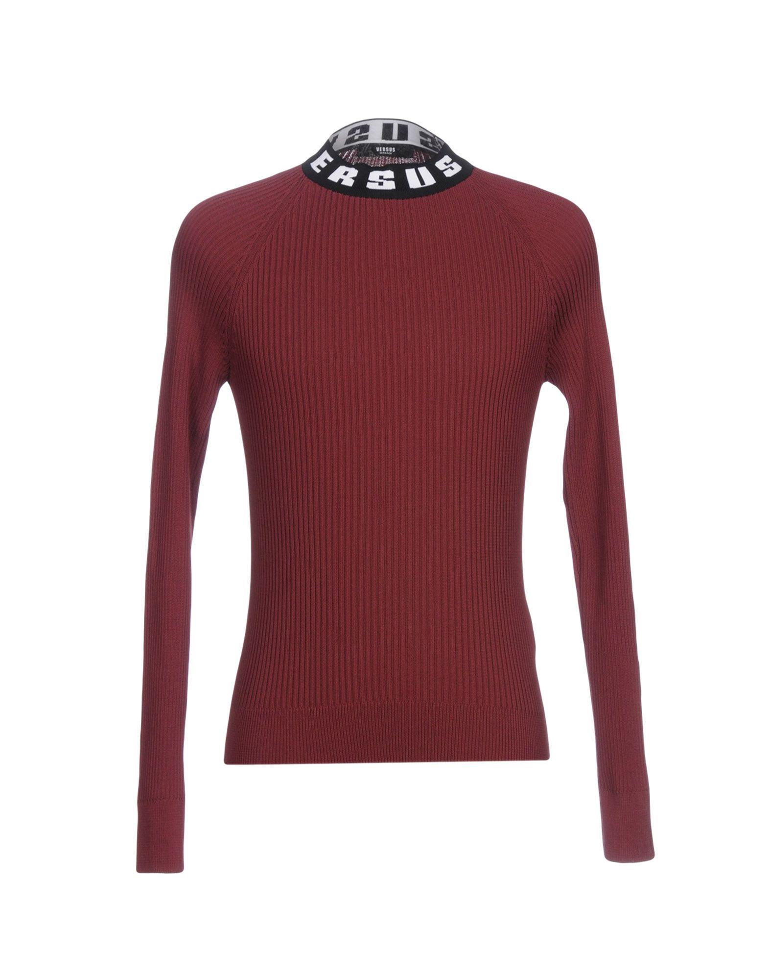 Pullover Versus Versace Uomo - Acquista online su