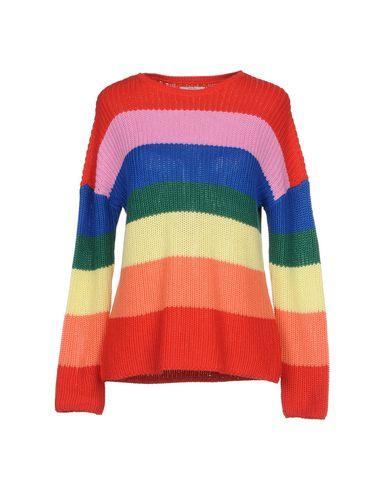 Perfect günstig online ONLY Pullover Verkauf Footaction yieavFe