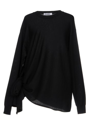 JIL SANDER - Sweater