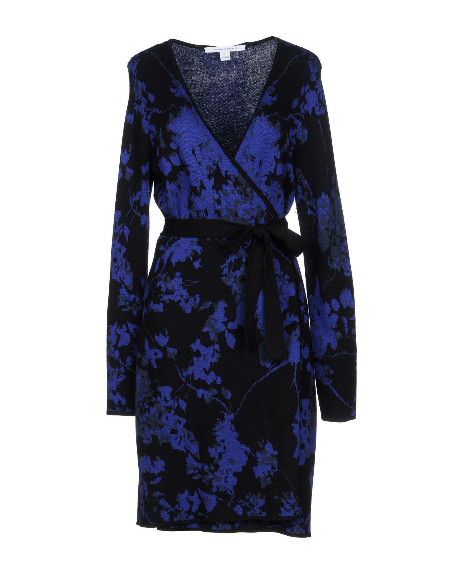 Cardigan Diane Von Furstenberg Donna - Acquista online su ozKy3IJ