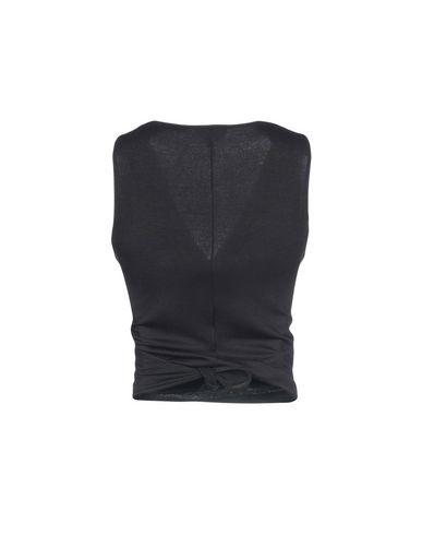 Komfortabel Günstiger Preis Günstiger Preis In Deutschland MAX MARA Strickjacke Mode Online Rote Vorbestellung Eastbay Preise Ku52Tm