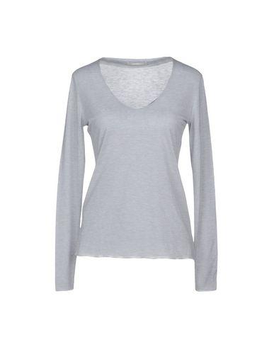 3ddb5f5673 T-Shirt Stefanel Donna - Acquista online su YOOX - 39844328DO