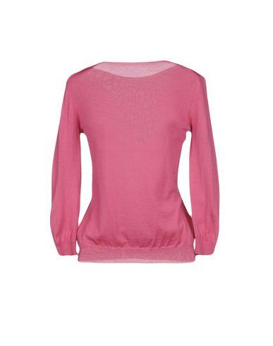 Nicekicks Online PAULIE Pullover Günstig Kaufen Original Wo Niedrigen Preis Kaufen Rabattpreise b9KCbN3Sb