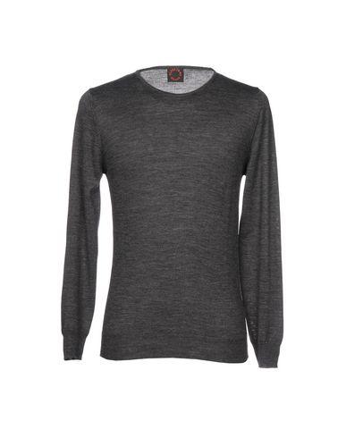 Günstig Kaufen Fabrikverkauf Rabatt-Shop VAPOFORNO MILANO Pullover Spielraum Besuch Neu Online Kaufen Mit Paypal Erschwinglich COTRbdytpN