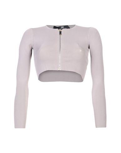 hot sale online 9f99d 342b6 ELISABETTA FRANCHI Coprispalle - Maglie e Felpe | YOOX.COM
