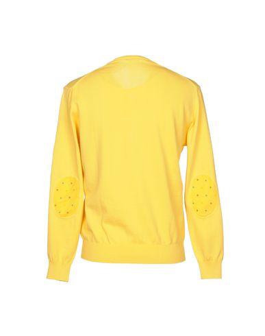 CLUB 39 Pullover Sonnenschein W5T31t