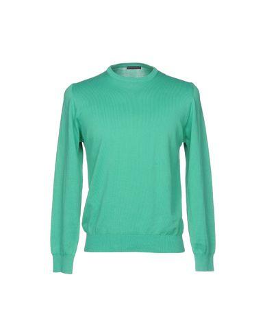 Auslass Beste Ort CLUB 39 Pullover Liefern Günstig Kaufen Für Schön Neue Stile Zu Verkaufen jpLqVCX7
