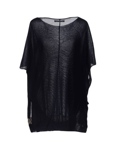 YS YOHJI YAMAMOTO Pullover Online Einkaufen l4DZU