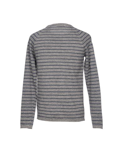 ORIGINALS by JACK & JONES Pullover