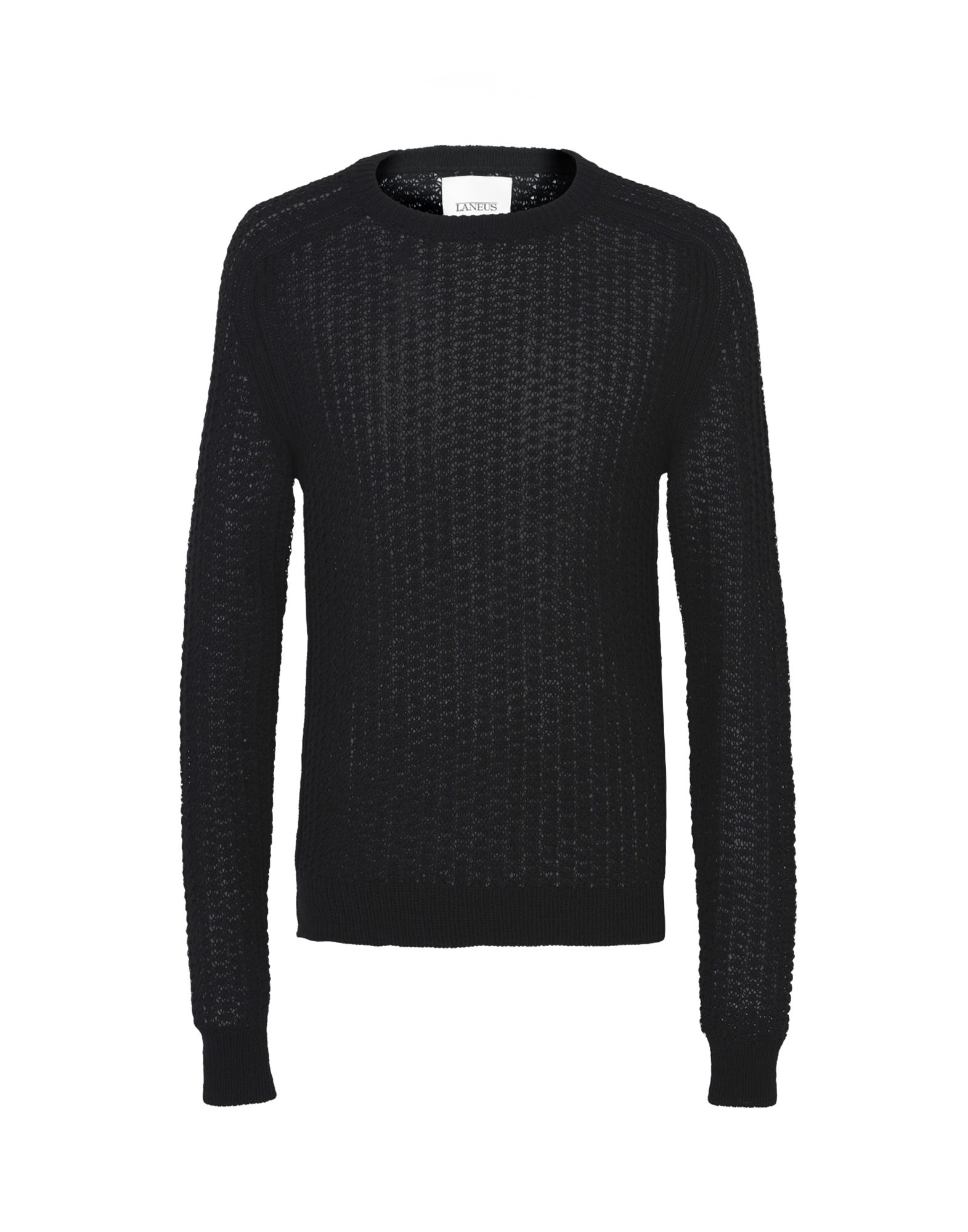 Laneus Men Spring-Summer and Fall-Winter Collections - Shop online at YOOX
